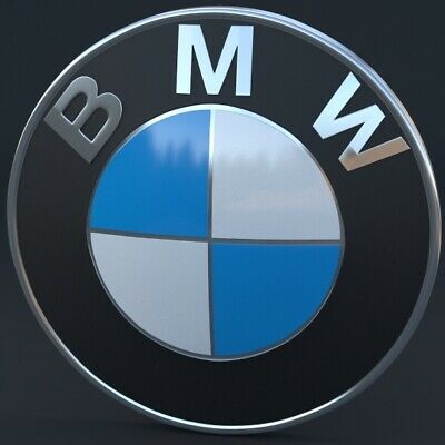 BMW ISTA D , ISTA P, E Sys Software