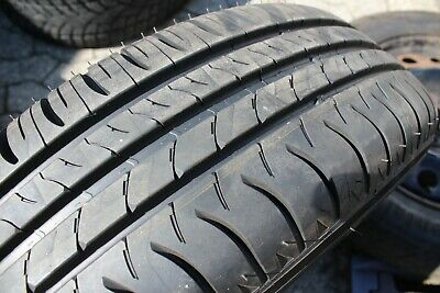 1x Michelin Energy 175/65 R15 84H Summer Tyre + Mini Rim 6851510 Rdk Sensor