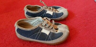 Camper Boys Shoes Size 26