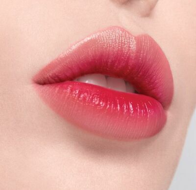 Neu Kosmetik Permanent Make Up Aquarell Lips Zertifikate Gratis Hyaluron