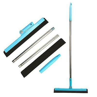 """Floor Squeegee,Straight,28/"""" W 71703"""