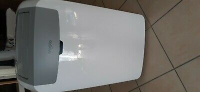 Climatiseur mobile Whirlpool PACW 12CO