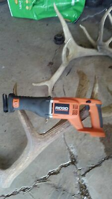 8580 3-in-1 Air Multi-Functional Tool BGS Pro Range Oscillating Saw Etc