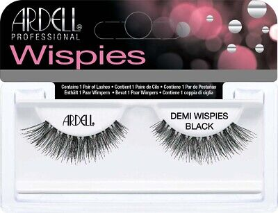 Ardell Pestañas Demi Wispies