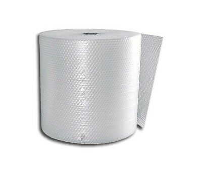 Bubble Wrap Rolls - Small Bubbles - Various Sizes Available Quality Assured