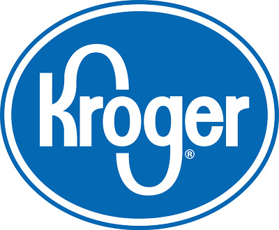 Kroger Plus Card 2000 Fuel Points Reward Save $70 on Gas Diesel Exp 10/31/2019