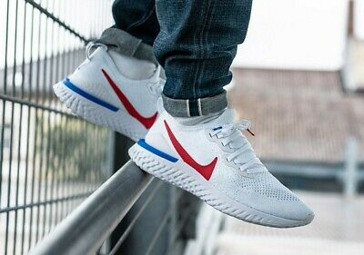 nike react flyknit 2 cortez buy clothes