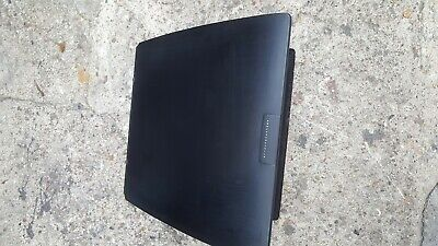 Vw Sharan , Seat Alhambra  Dashboard Top Middle Glove Box With Lid