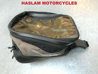 bmw r1200gs 2008 - 2012 trunk sack tank bag 7160 7713015