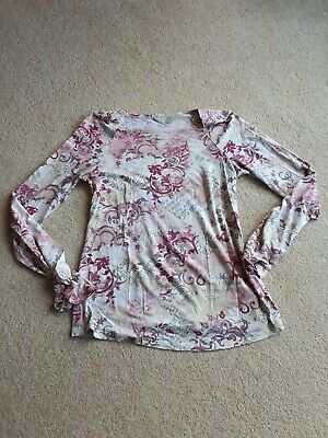 Mothercare Maternity Top size 10
