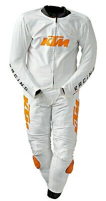 Racing Rain Suit KTM 3PW091025