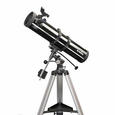 Telescopio Skywatcher Explorer 130/900 EQ2