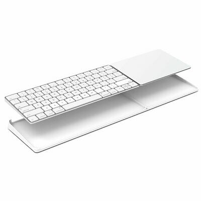 Bestand Stand for Magic Trackpad 2(MJ2R2LL/A) and Apple latest Magic Keyboard