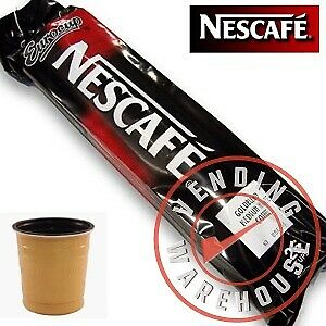 73mm In-Cup Gold Blend Vending Coffee (12x25) 300 cups