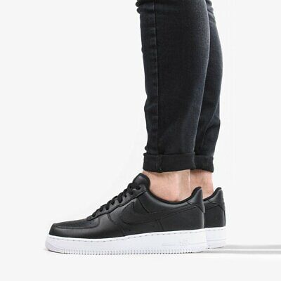 AIR FORCE 1 MID 06 314195 004
