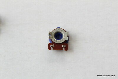 Variable Resistor 100ohm
