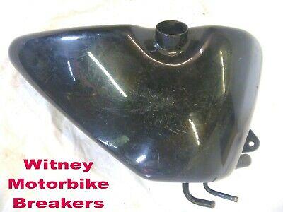 Harley Oil Tank Maybe/Maybe Not Sportster 1994-96 Xl1200 Xl883 Xl 1200 8883
