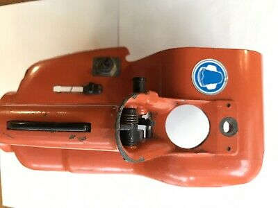 Stihl TS350 Shroud Assembly 1108-080-1610