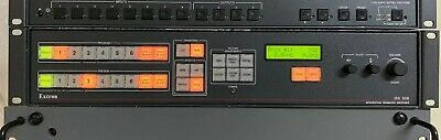 Extron ISS506 Integration Seamless Switcher
