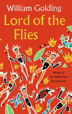 Lord of the Flies | William Golding