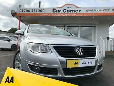 VW Passat SPORT (200BHP) used cars Rochdale, Greater Manchester