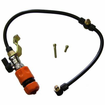 Stihl Ts350 Ts360 Ts400 Water Attachment Kit Assembly - 4201-007-1038