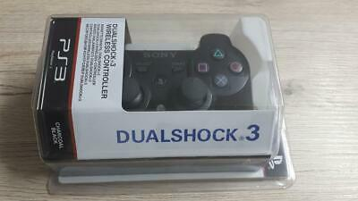 Sony PS3 Controller PlayStation 3 Dualshock Wireless