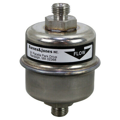 """Cleveland OEM # 20559 / SD50027, 1/4"""" CCT Compact Steam Trap"""