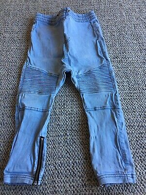 Adam And Yve Kids Jeans Size 6