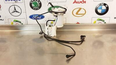 Toyota C-Hr 2017 In Tank Fuel Pump Sender Unit 77020-F4020