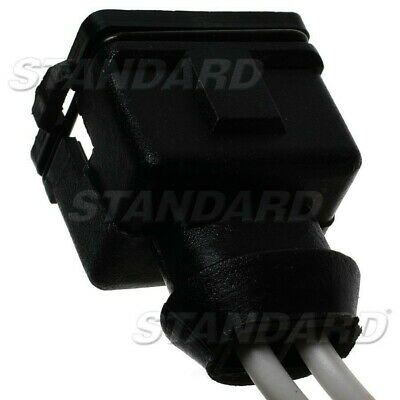 Fuel Injector Connector-Injection Harness Connector Standard S-697 Reman