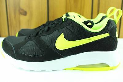 100 muse 652981 shoes NIKE mens sneakers MAX trainers AIR wmONv8n0