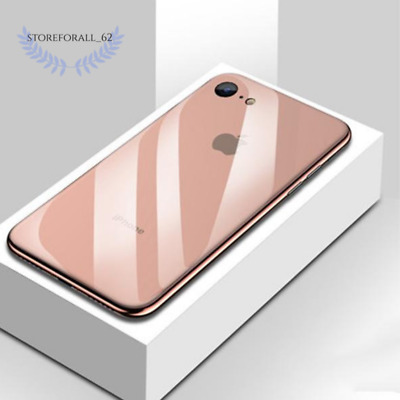 All-inclusive Anti-drop Plating Mirror Original Phone Case For iPhone X/XS/XMAX