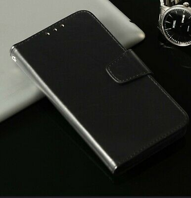 For Samsung Galaxy S7 Edge Flip Leather Wallet Book Phone Case Cover