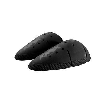 KNOX FLEXIFORM CE Protector Part 41 Motorbike Clothing Elbow & Knee Armour-Pair