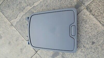 Ford Galaxy, S-Max   Glove Box With Lid , Dashboard Top Middle