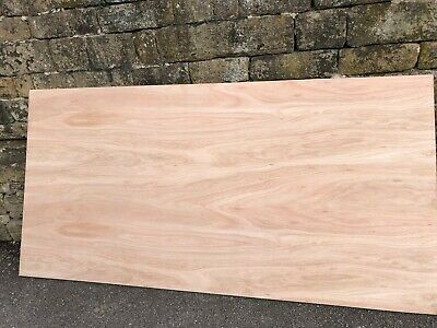 Plywood Sheet Exterior Grade Superior Faces WBP 6mm 9mm 12mm 18mm 25mm All Sizes