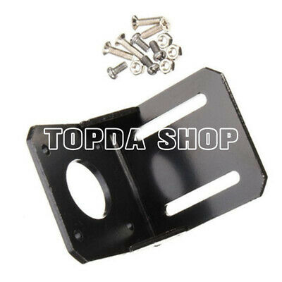 1PC For NEMA 17  Alloy Steel Mounting bracket for 42mm stepper motor