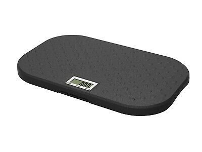 New Digital Electronic Infant Baby Scale Pet Vet Scales Pediatric Weight tracker