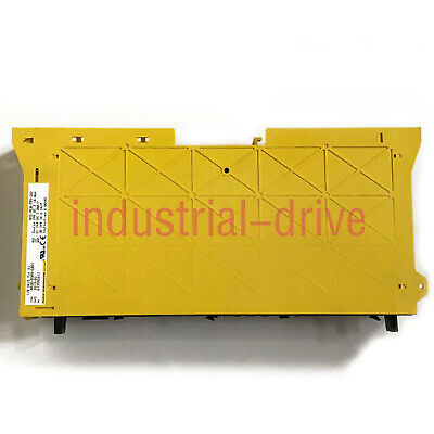1PC New in box Fanuc A02B-0309-C001 One year warranty A020309C001 Fast Delivery