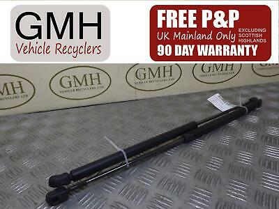 Ford Mondeo Pair Of Boot / Tailgate / Hatch Strut / Shock / Lifter 2001-2007 ¿