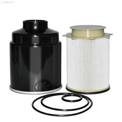 FA43 Engine Part Fuel Filter High Quality Separate 6.7L Diesel Filter