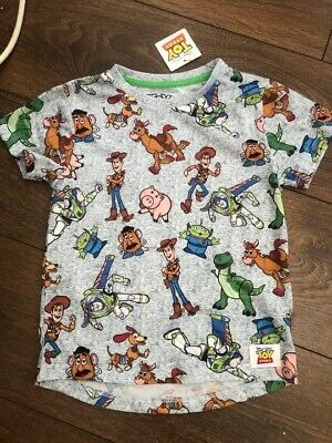 PRIMARK BOYS COMIC HERO HULK T-SHIRT BNWT ALL AGES....