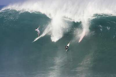 Promote Your Surfing Post Through My Surfing Hubs Urfing Social Media Hubs