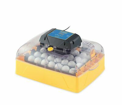 Brinsea Products USAF36C Automatic Egg Incubator Ovation 28 Advance One Size New