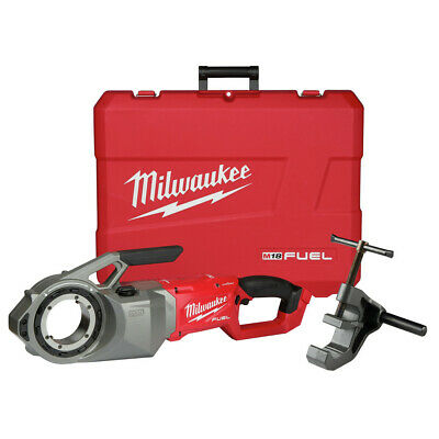 Milwaukee 2874-20 M18 FUEL Pipe Threader w/ ONE-KEY (Tool Only) New