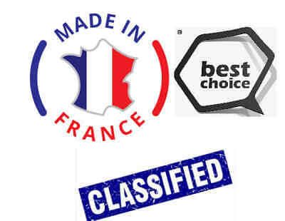 Boost French Traffic for Your Web by Posting 10 France Classifieds