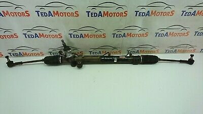 Ssangyong Rodius '04-12 Power Steering Rack 46500-21304