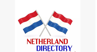 Manually Submit Your Site to 31 Netherlands Directories Netherland Directories