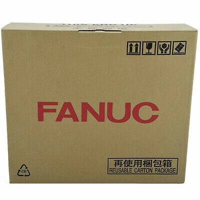 1PC NEW FANUC A16B-1010-0050 MOTHERBOARD A16B10100050 One year warranty